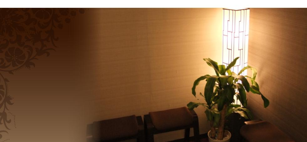大宮で人気のリラクゼーション「憩いサロンYURI」 メインイメージ3